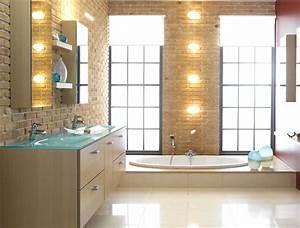 mobilier salle de bain photo 2 15 du mobilier moderne With salle de bain mobilier
