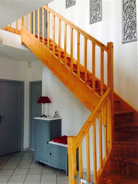 porte cage d escalier besoin d aide pour cage d escalier entr 233 e merci