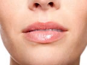 Herpes Labiale Interno Rimedi Naturali Per L Herpes Labiale Notizie It