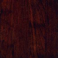 dark cherry wood Woods/Stains - Frontier Furniture   Amish Furniture