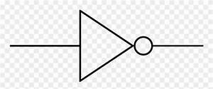 Wire Diagram Circuit Symbol