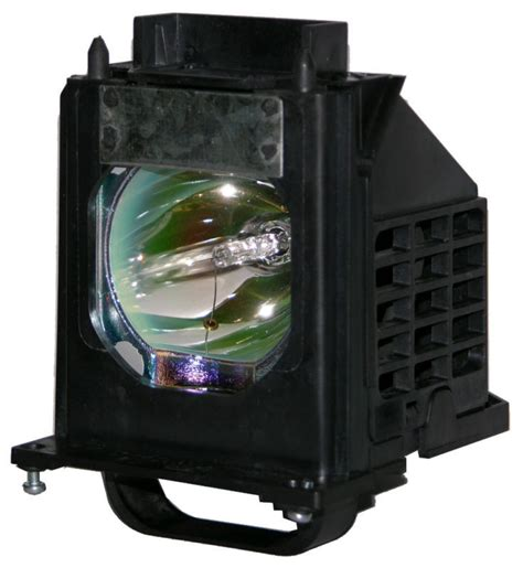 Wd 65733 L Replacement by Philips L For Mitsubishi 915p061010 Wd 65733 Wd 65734