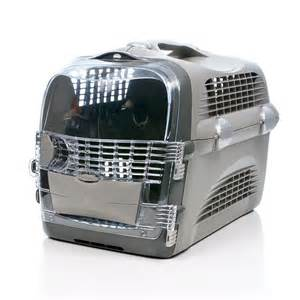 cat carrier catit cabrio cat carrier petsolutions