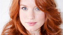 Maria Thayer – Biography, Husband and Family, Movies and ...