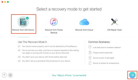 how to recover lost notes on iphone recover deleted notes on iphone 5 5s 5c without backup