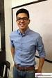 Mark Herras Reignites Chemistry with Jennylyn Mercado in ...