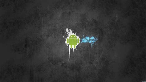 Los Mejores Wallpaper Android Full Hd