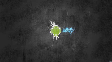 android wallpaper app los mejores wallpaper android hd taringa