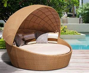 oyster wicker rattan daybed with canopy With why choosing rattan outdoor daybed with canopy