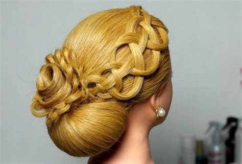 prom updos hairstyles  long hair women haircuts