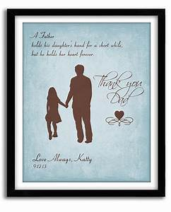 father daughter gift gift for dad father of bride With wedding gift from father to daughter
