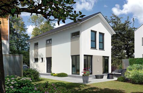 Kleines Haus Und Schmales Grundstueck Wenig Platz Optimal Nutzen by Cityline 3 Stadthaus Allkauf