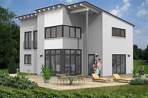 Haus Mit Satteldach 25 Grad :  ~ Lizthompson.info Haus und Dekorationen