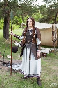 17 Best images about Valkyrie and Shield Maidens on ...