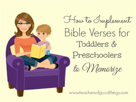 bible quotes for preschoolers quotesgram 338 | 29934046 implementBibleverses