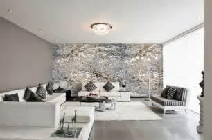 moderne wohnzimmer tapeten tapeten wohnzimmer modern grau im wohnzimmer wohnzimmer tapeten - Moderne Tapeten Wohnzimmer