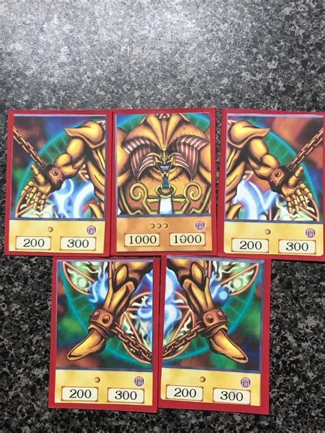 This app is not a dueling system and will not allow you to duel. My anime Exodia Cards : yugioh