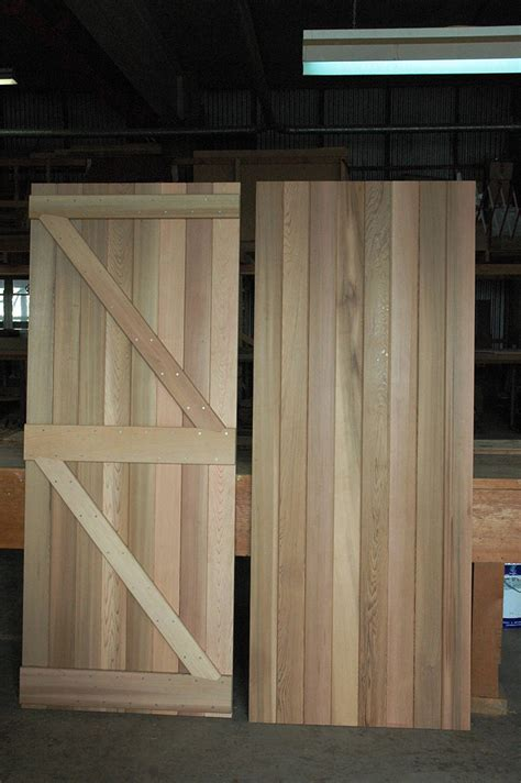 custom timber gates sydney artistic gates wooden entrance gates