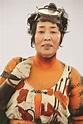 South Korea's breathtaking deep sea diver women – in ...