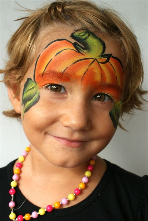 Star Haus Halloween And Face Paint