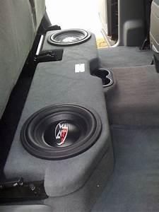 Dodge Ram Quad Cab Sub Box Dodge Ram Crew Cab Sub Box
