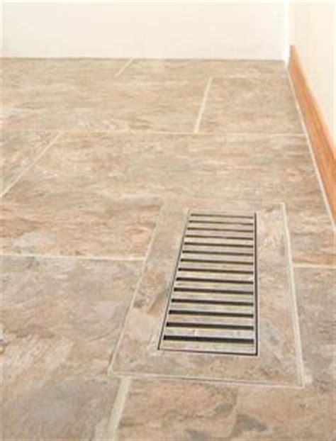how to makeover your floor register vents vent covers