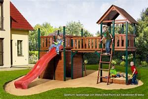 Kinder Spielturm Garten : spielt rme und klettert rme ~ Whattoseeinmadrid.com Haus und Dekorationen
