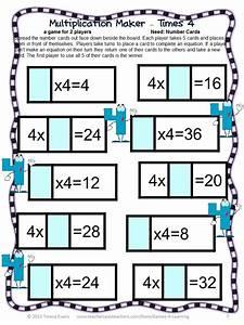 Fun Games 4 Learning: Free Math Magazine to Enjoy!