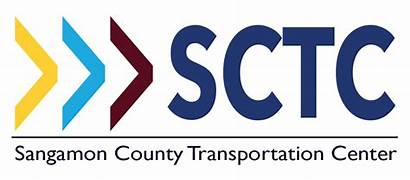 Sctc Springfield Rail Project Survey Rider Bus