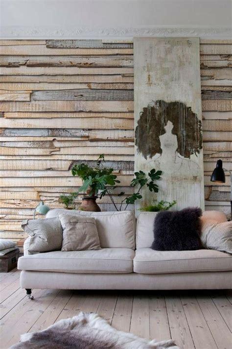 cuisine bois peint les 25 meilleures idées de la catégorie papier peint