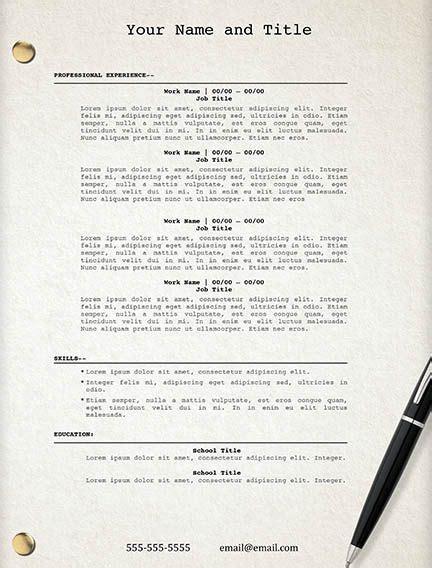 manila folder for resume 10 images about resume portfolio design on creative resume portfolio book and