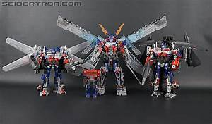 Transformers Dark Of The Moon Optimus Prime Jetpack | www ...