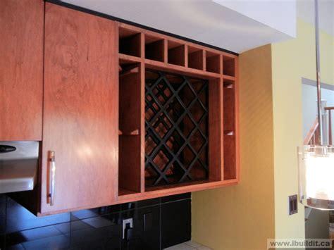 kitchen renovation makeover ibuilditca