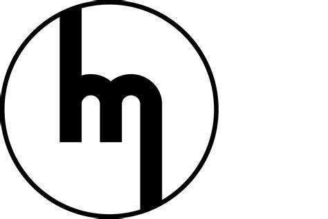 Mazda Logo Evolution Through The Century Plus 185