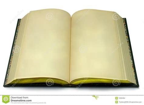 masquez le livre ouvert images stock image 1932494