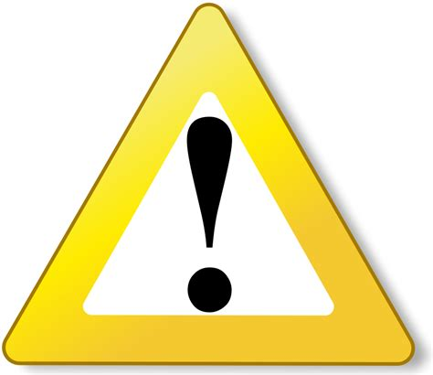 Fileambox Warning Yellowg  Wikimedia Commons. Heart Attacks Signs Of Stroke. Seasonal Allergy Signs. Pica Signs Of Stroke. April 26 Signs Of Stroke. Spre Signs. Humidity Signs. Star Chinese Signs. Pericardial Effusion Signs