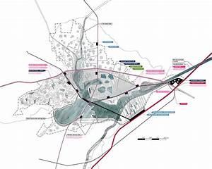 Masterplan Diagram  Landscapemasterplan