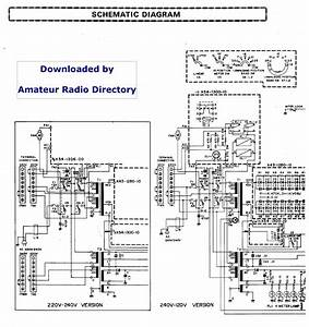 Kenwood Wiring Diagram Colors
