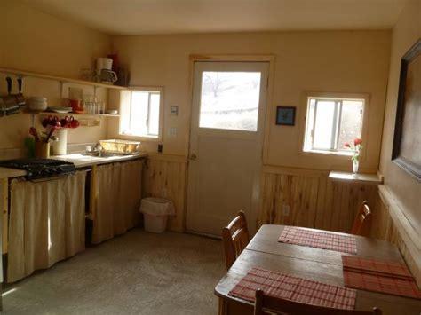 buhl idaho  listing  green homes  sale