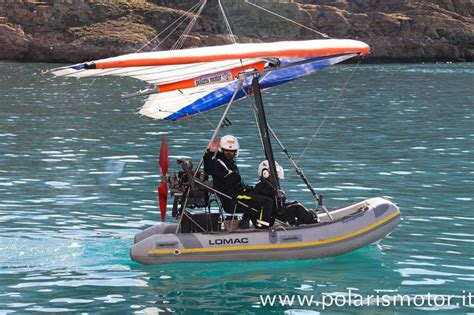 Lomac Flying Inflatable Boat by 9 Best Flying Inflatable Boat Gommone Volante Images On