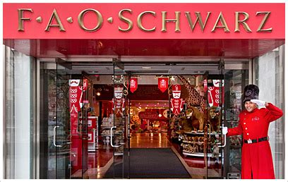 The exception to the extended return policy when using a hudson's bay credit card is jewelry, home electronics, and large items. Win $75 F.A.O Schwarz gift card, Ends 2/24 - I love My Kids Blog