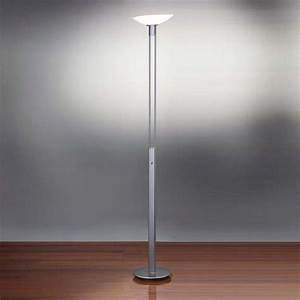 Light up your environments with the best floor lamp for Floor lamp for quilting