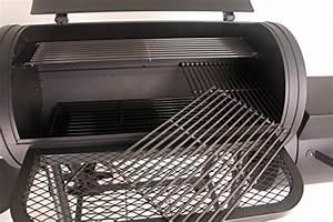 Taino Gasgrill Zubehör : taino profi xxl 110 kg smoker bbq grillwagen freizeit ~ Sanjose-hotels-ca.com Haus und Dekorationen