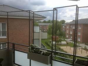 Katzennetz nrw die adresse fur ein katzennetz mai 2013 for Feuerstelle garten mit katzennetz balkon ohne dach