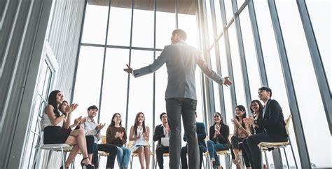 ceos  improve recruiting  retention lbmc