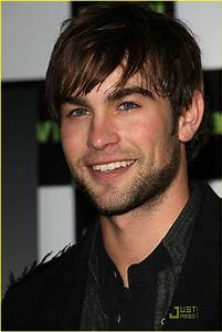 Chace - Chace Crawford Photo (2831385) - Fanpop