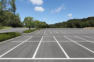 Have U.S. Cities Reached Peak Parking? (REDFIN)   A post ...  Parking