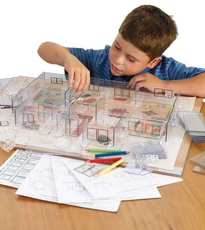 12 Best Images About Architecture For Kids On Pinterest