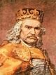 Władysław I Łokietek - Dynastie Królów Polski