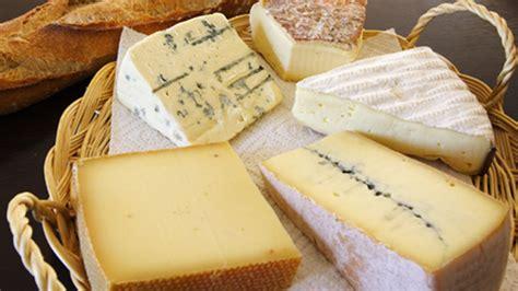 cuisine vins calories fromages